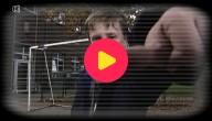 Supportersgeweld Webcam 2