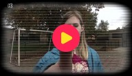 Supportersgeweld Webcam 1