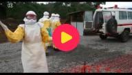 ebolageld
