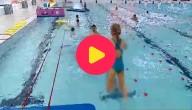 Extra geld voor zwembaden