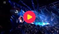 Europese MTV awards