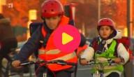 fietsostrade
