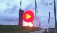 Ruimtecapsule Orion