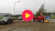 nationale staking