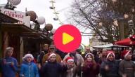 De Klip Kerstmarkt
