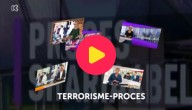 terrorisme-proces