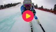 ski-afdaling