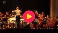 Opmaatorkest