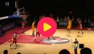 basketfinale