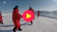rugby op Noordpool