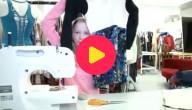 kleren recycleren