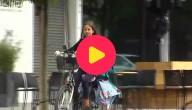 fietsvriendelijk antwerpen
