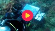 Onderwaterkunst
