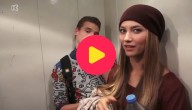 Ghost Rockers: Backstage - week 3