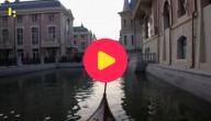 Venetië China