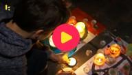 Molenbeek geeft licht