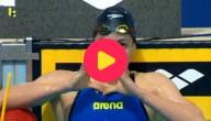 WK zwemmen medailles België
