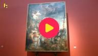 museum lekt