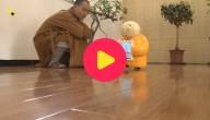 boeddhisme robot