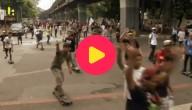 Skateboarddag