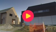 KW_betonstop