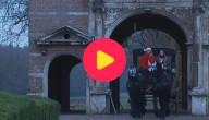 Karrewiet: Kerstmagie op Kasteel de Merode