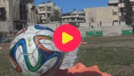 kw_voetbaleppo