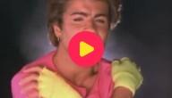 Karrewiet: Zanger George Michael gestorven