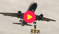 mockera_Vliegtuigspotten
