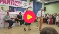 KW_dansen