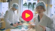 Wrap: Achter de schermen in de Fotofabriek