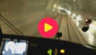 Langste tunnel van Europa