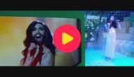 Ketnet Swipe: Ketnet Eurovision Contest 2017 (Deel 1)