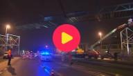 BK brug Oostende