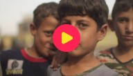 Ghazi Mosul