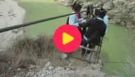 Karrewiet: Naar school in Nepal