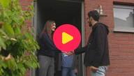 Karrewiet: Zahid gaat op huisbezoek