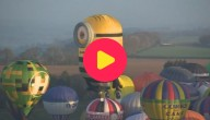 KW_luchtballonnen