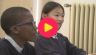 Leerlingen presteren beter als school diversiteit bespreekt