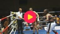 kw_Persoon wint boksgala