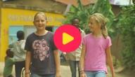 Karrewiet: Karrewieter in de wereld - Arusha