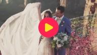 Een bruiloft voor durvers!