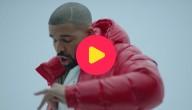 Drake best verkopende artiest