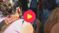 Karrewiet: Brand guatemala