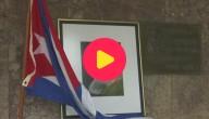 Castro gestorven