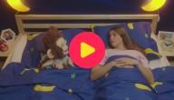 In bed met Olly: Reeks 1 - Aflevering 19