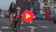 fietsslachtoffer