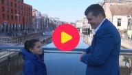 Bart Somers is beste burgemeester ter Wereld