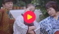 Karrewiet: Coole Japanse oma's