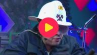Ketnet Swipe: Wrappersbattle: Een vurige strijd tussen Sander en Thomas